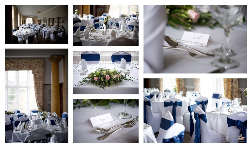 kitley house hotel devon wedding photographer picshore photography 8
