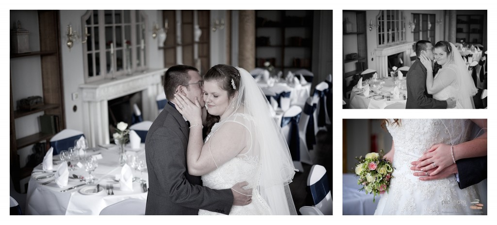 kitley house hotel devon wedding photographer picshore photography 9