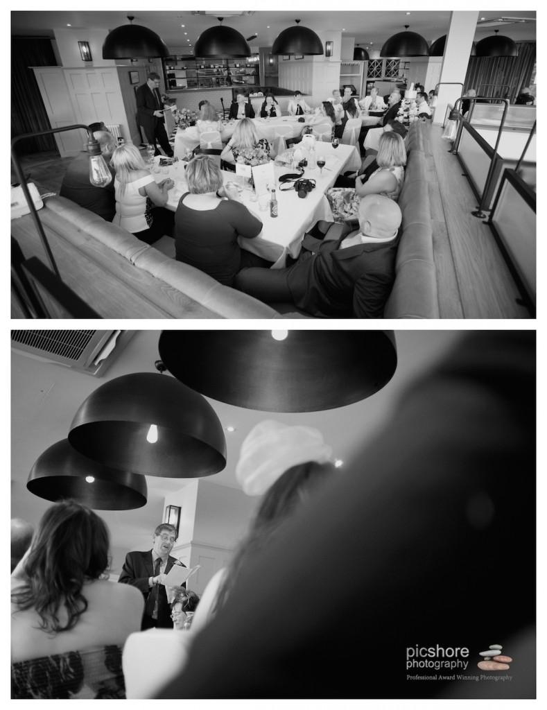 watergate bay hotel cornwall wedding photographer picshore photography 13