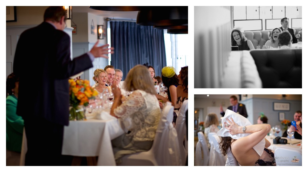 watergate bay hotel cornwall wedding photographer picshore photography 14