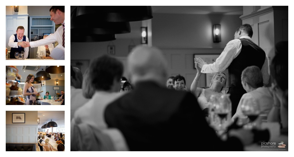 watergate bay hotel cornwall wedding photographer picshore photography 15