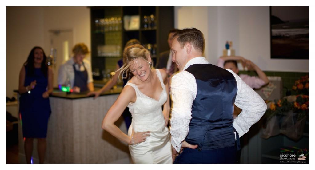 watergate bay hotel cornwall wedding photographer picshore photography 17