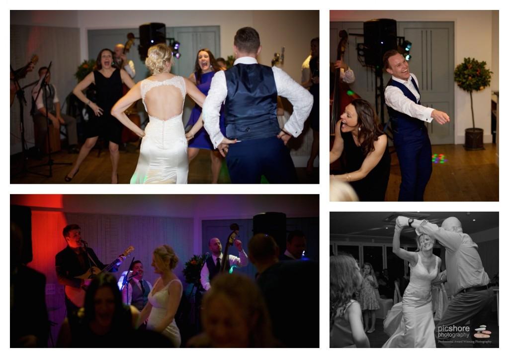 watergate bay hotel cornwall wedding photographer picshore photography 19