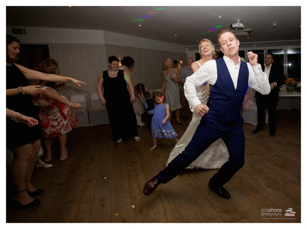 watergate bay hotel cornwall wedding photographer picshore photography 20