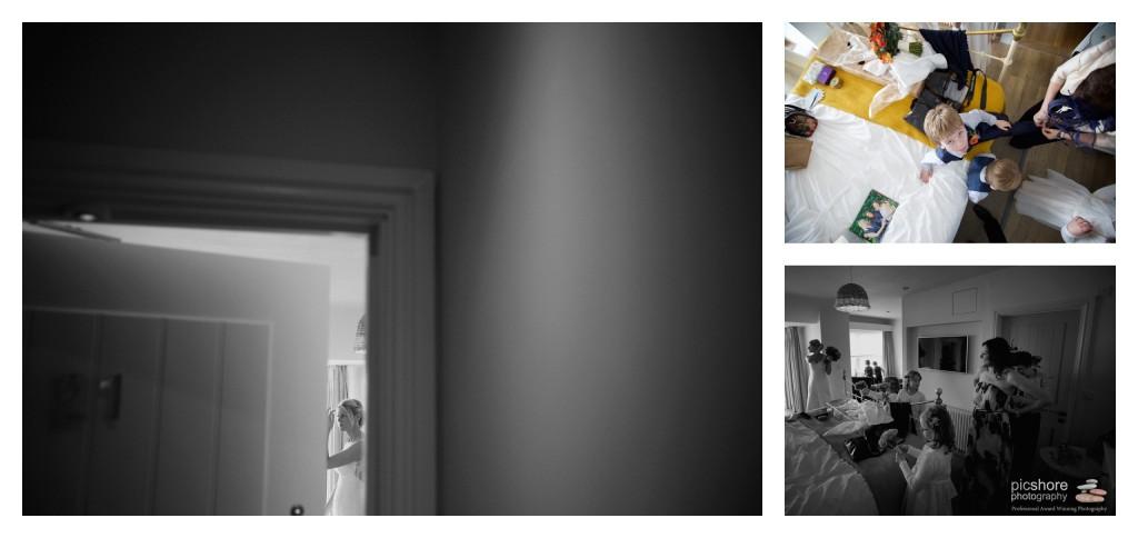 watergate bay hotel cornwall wedding photographer picshore photography 4