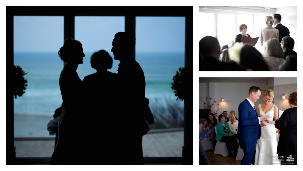 watergate bay wedding photographer cornwall photographer picshore photography 5