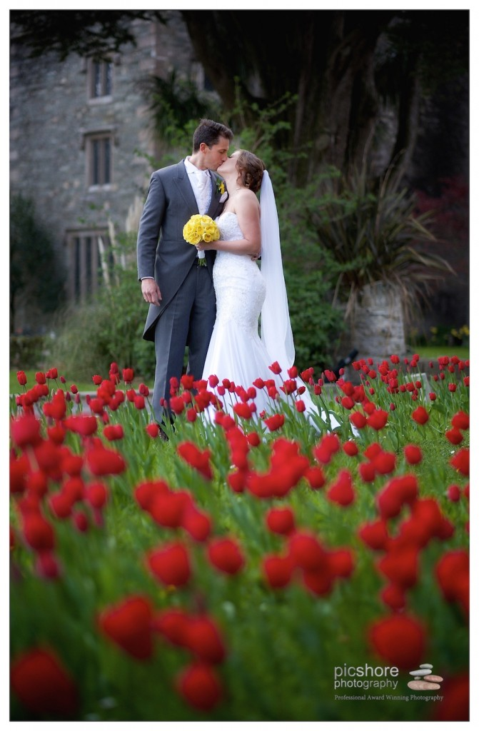 boringdon hall hotel plymouth devon wedding picshore photography 1