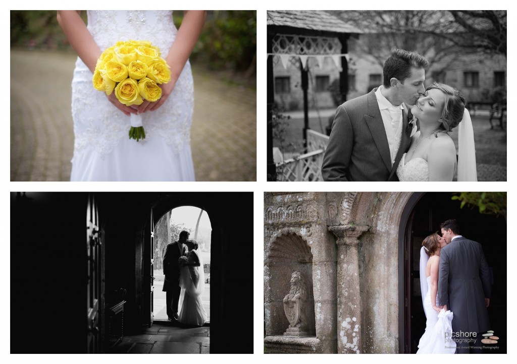 boringdon hall hotel plymouth devon wedding picshore photography 10