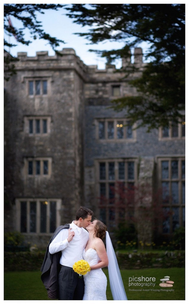 boringdon hall hotel plymouth devon wedding picshore photography 11