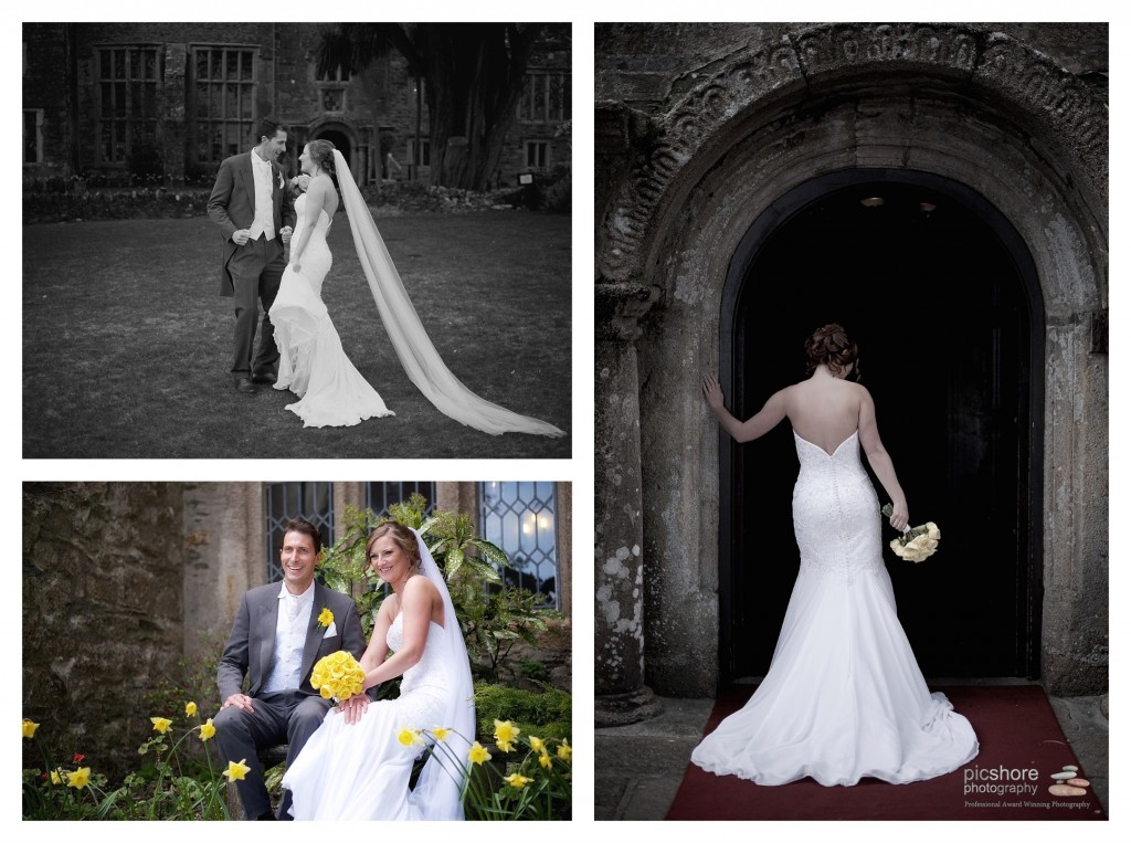boringdon hall hotel plymouth devon wedding picshore photography 12