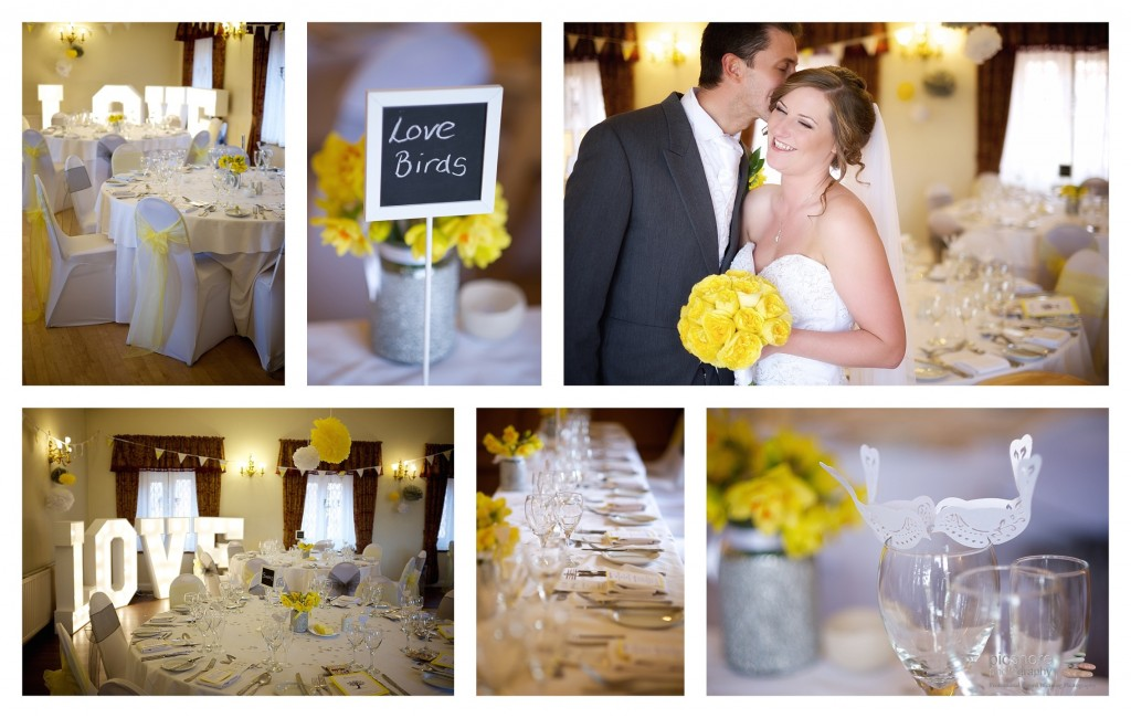 boringdon hall hotel plymouth devon wedding picshore photography 14