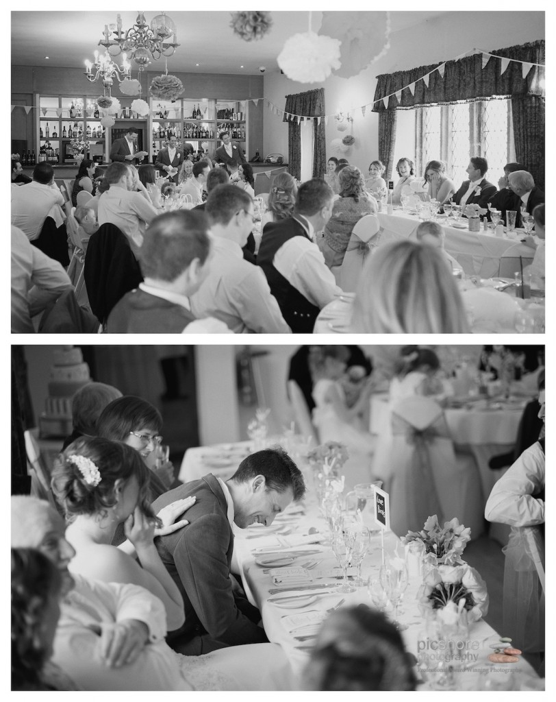 boringdon hall hotel plymouth devon wedding picshore photography 15