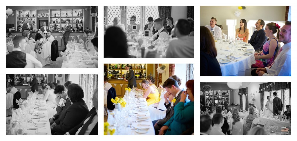 boringdon hall hotel plymouth devon wedding picshore photography 16