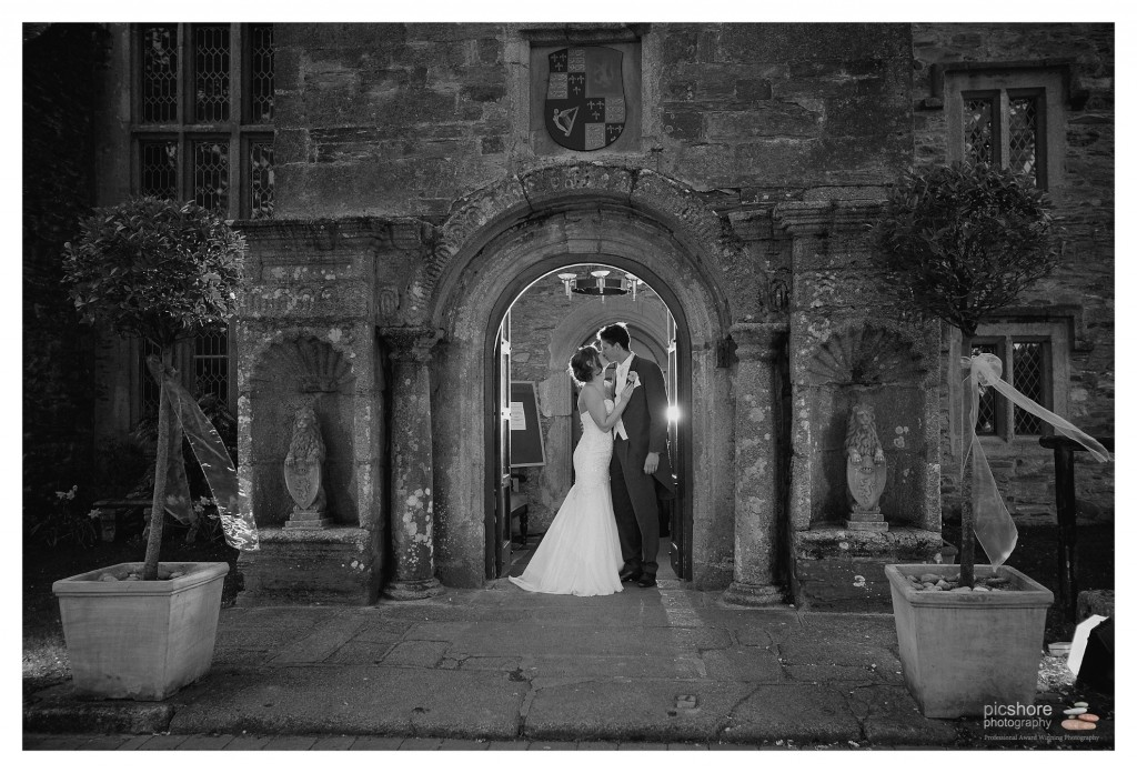 boringdon hall hotel plymouth devon wedding picshore photography 18