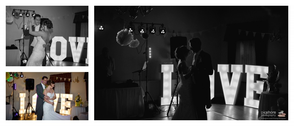 boringdon hall hotel plymouth devon wedding picshore photography 19
