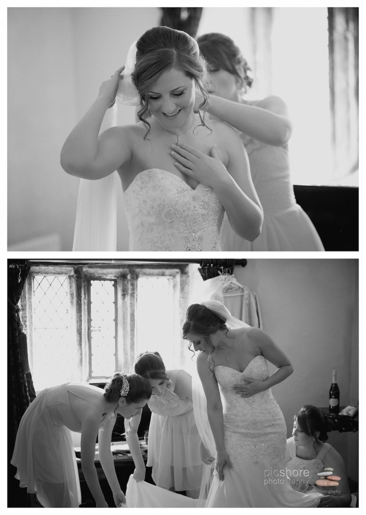 boringdon hall hotel plymouth devon wedding picshore photography 2