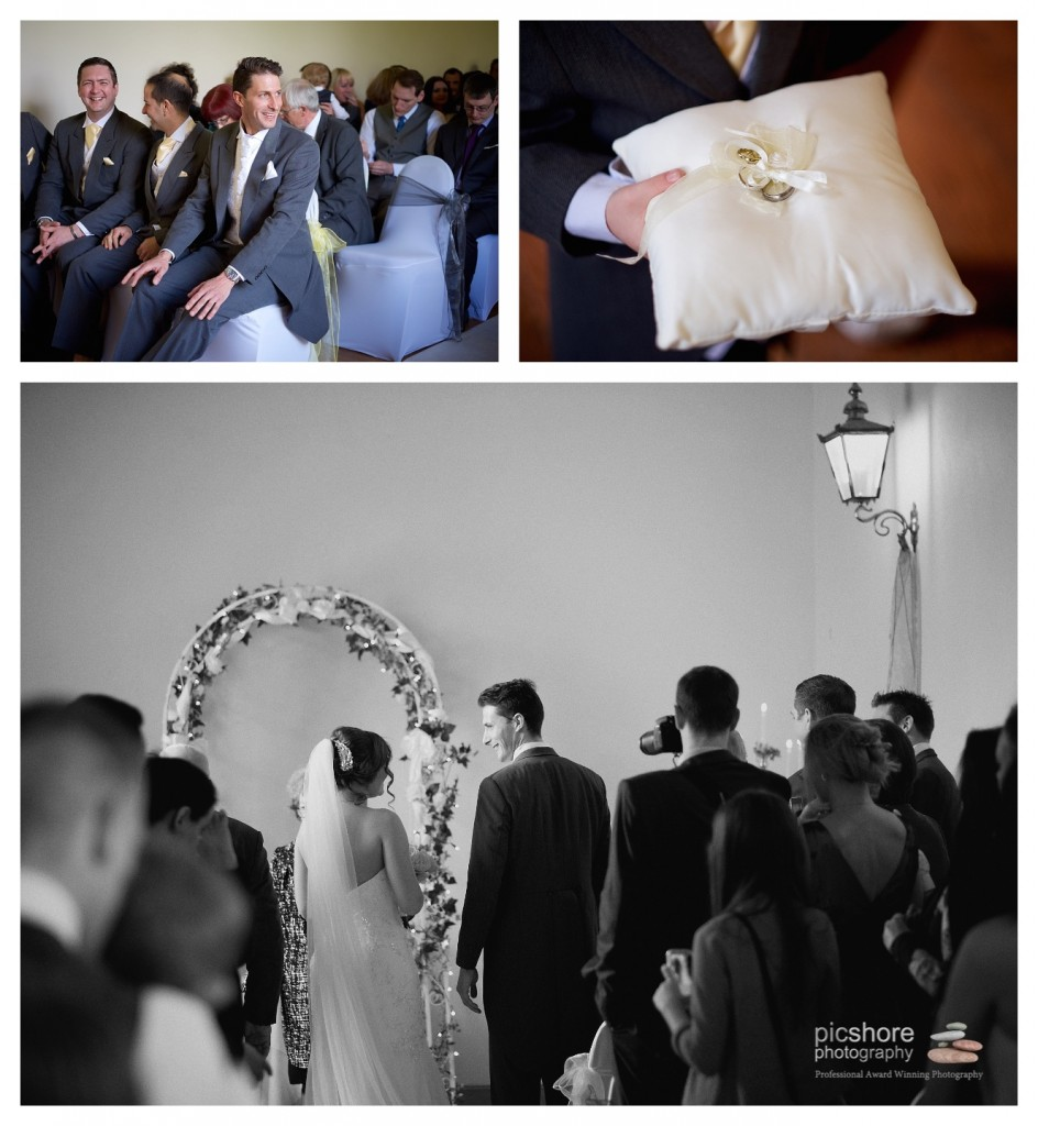 boringdon hall hotel plymouth devon wedding picshore photography 3