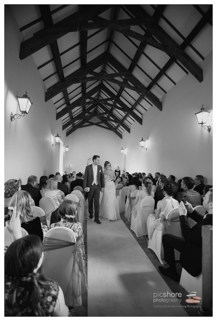 boringdon hall hotel plymouth devon wedding picshore photography 6