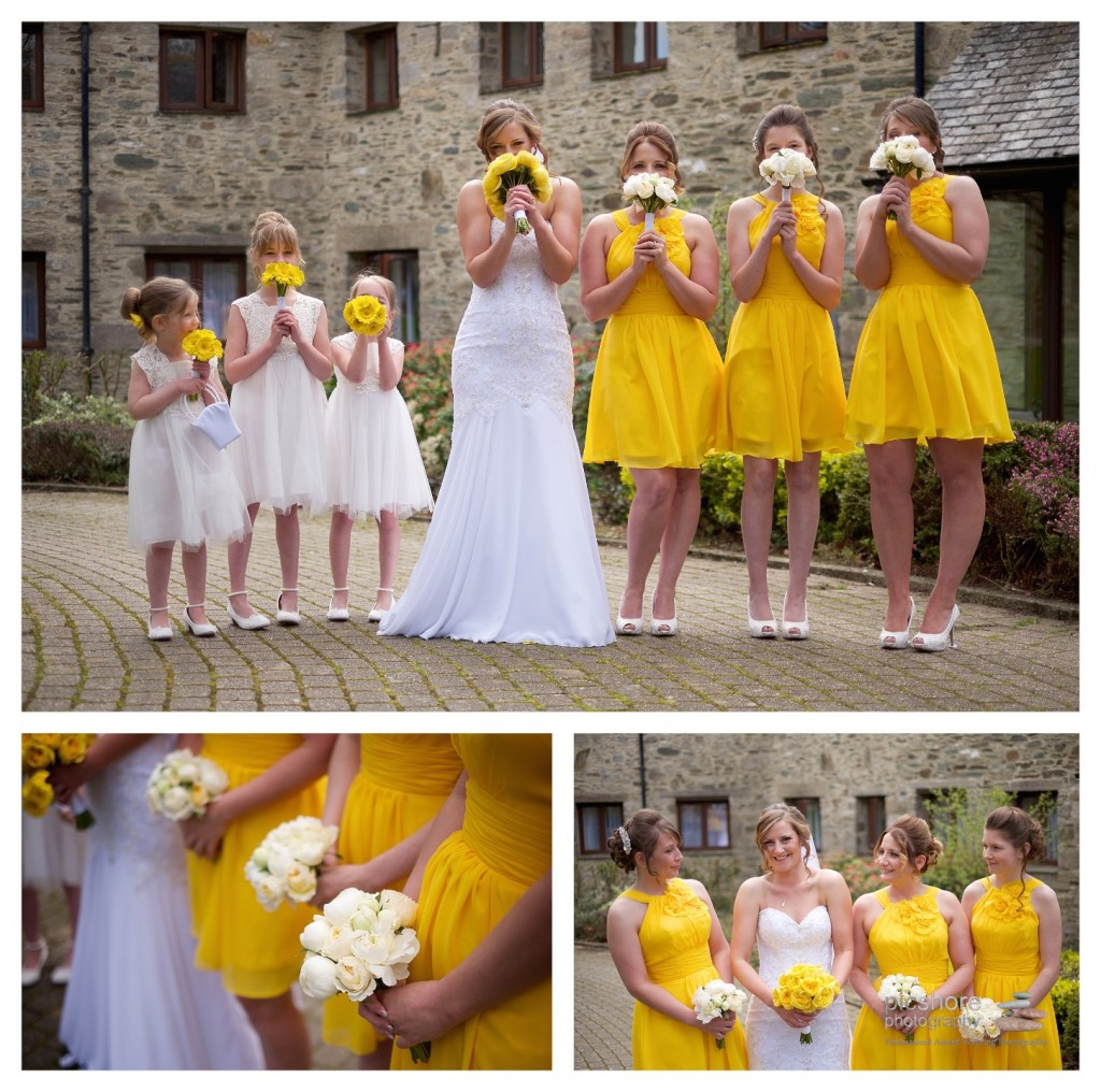 boringdon hall hotel plymouth devon wedding picshore photography 7