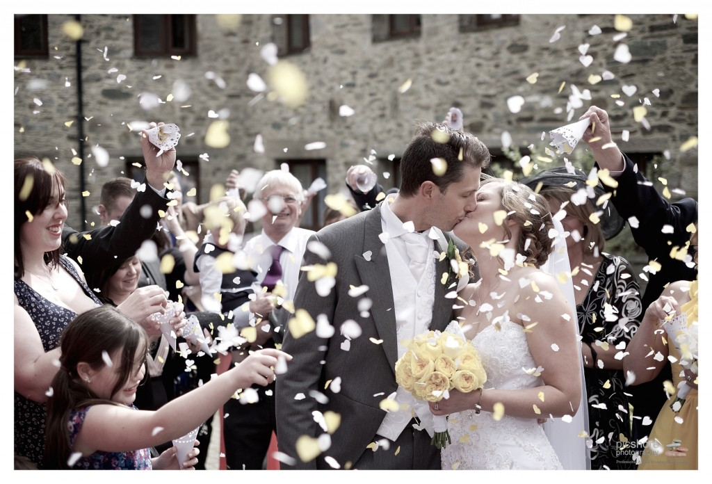 boringdon hall hotel plymouth devon wedding picshore photography 8