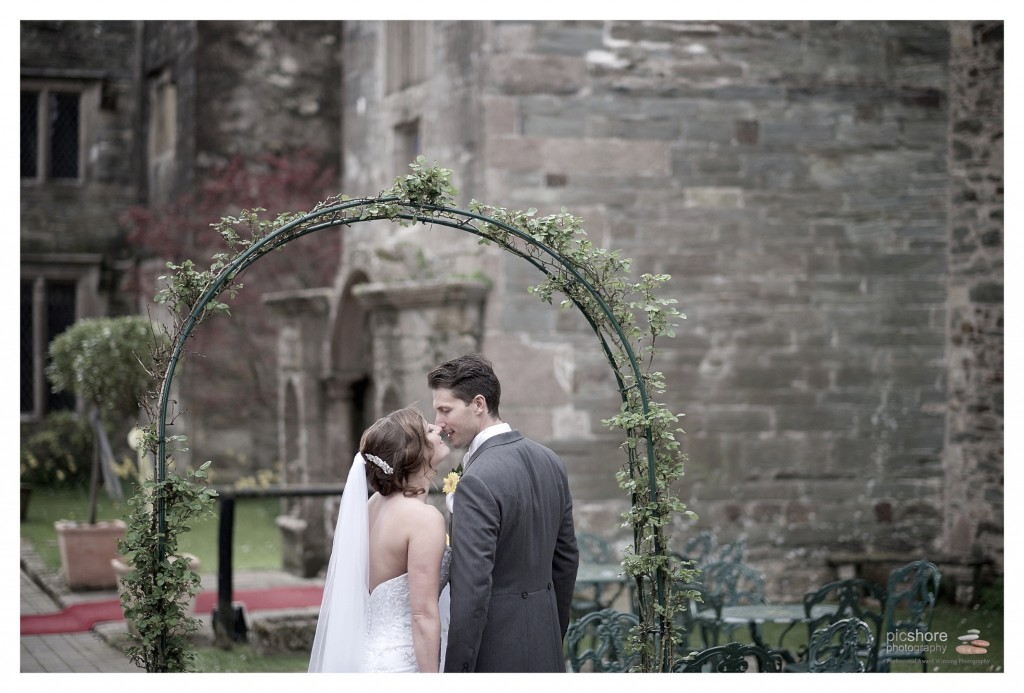 boringdon hall hotel plymouth devon wedding picshore photography 9