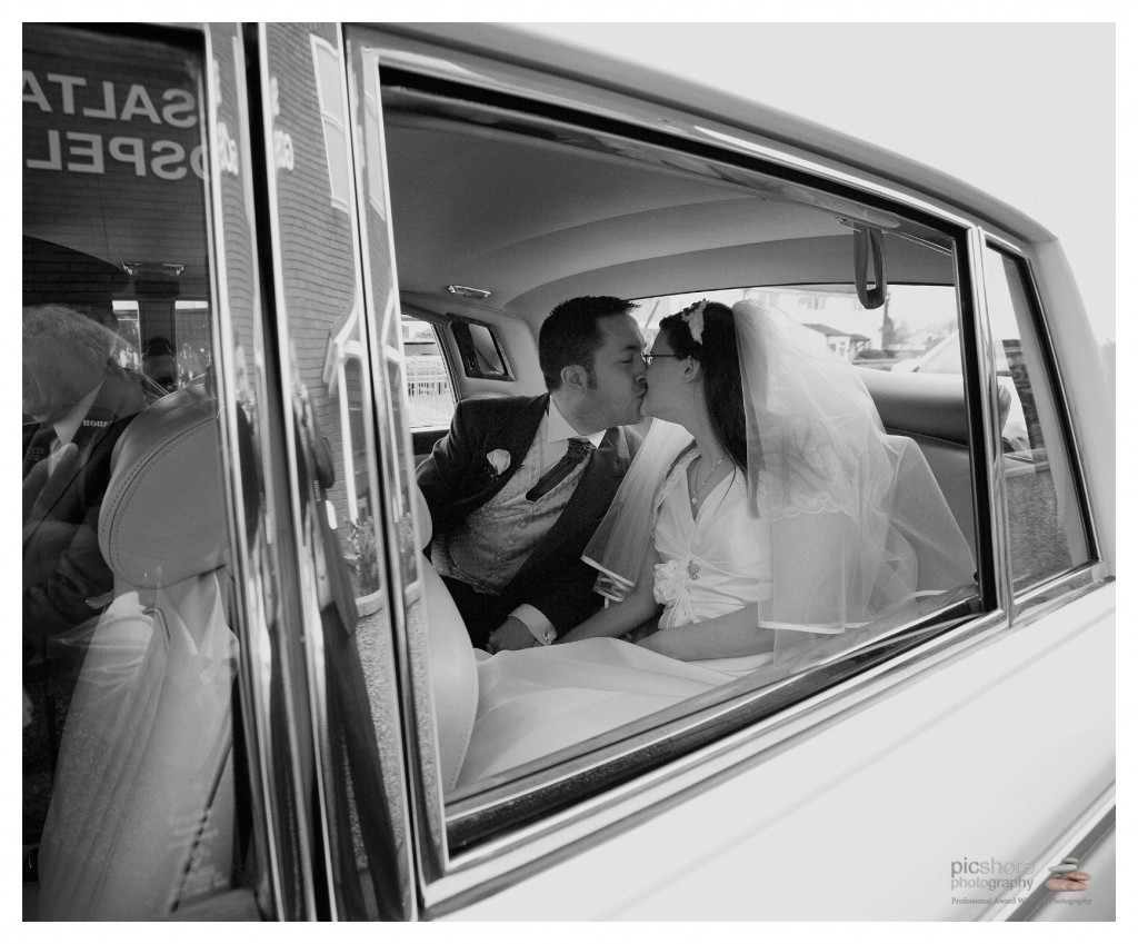 china fleet saltash wedding picshore photography 5