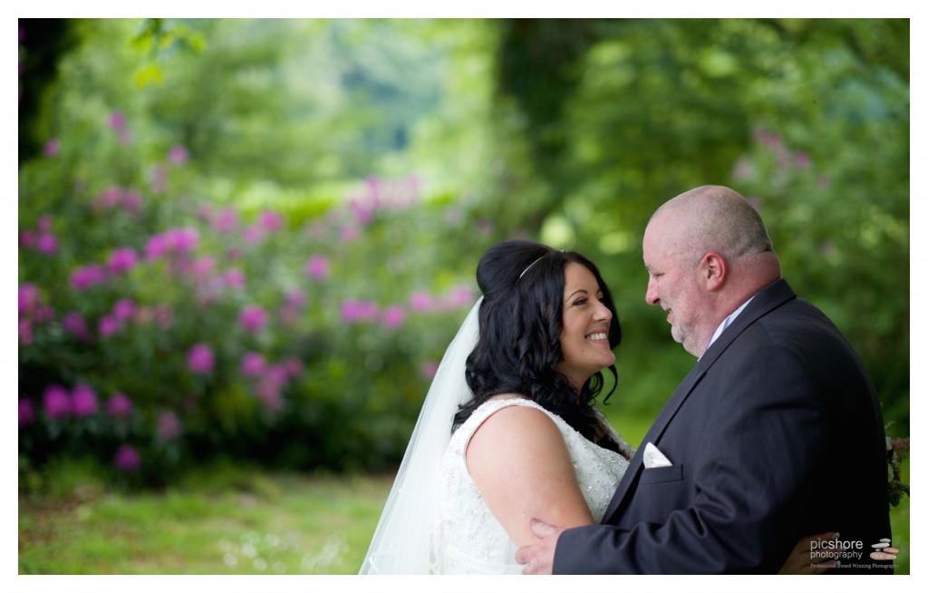 moorland garden hotel devon wedding picshore photography 01