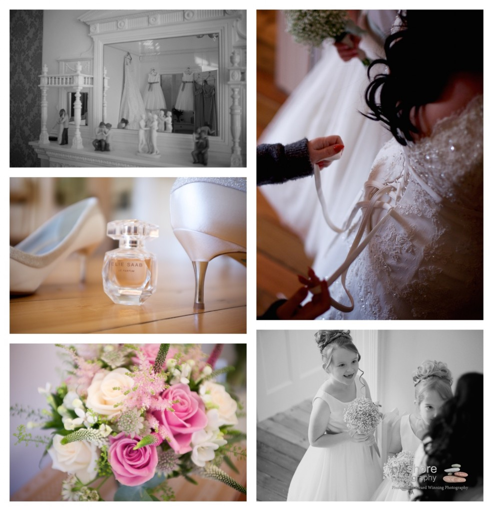 moorland garden hotel devon wedding picshore photography 02