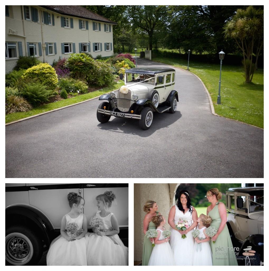 moorland garden hotel devon wedding picshore photography 03