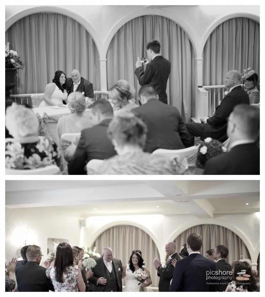 moorland garden hotel devon wedding picshore photography 04