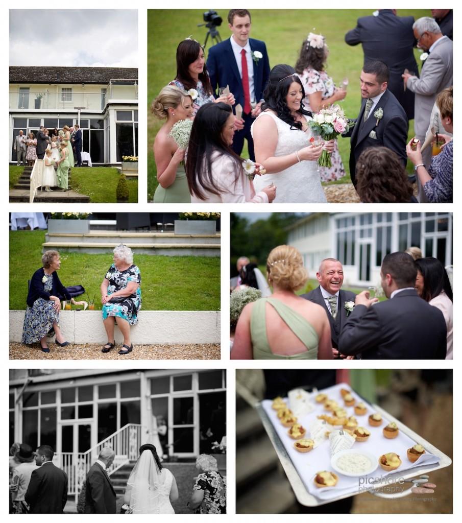 moorland garden hotel devon wedding picshore photography 05
