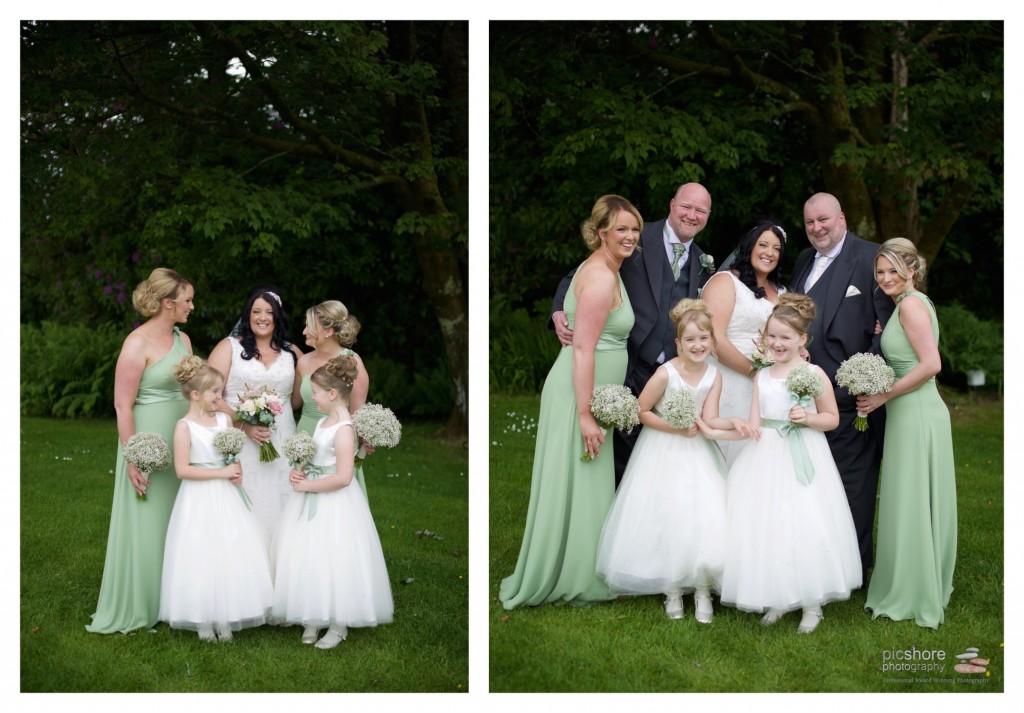 moorland garden hotel devon wedding picshore photography 06