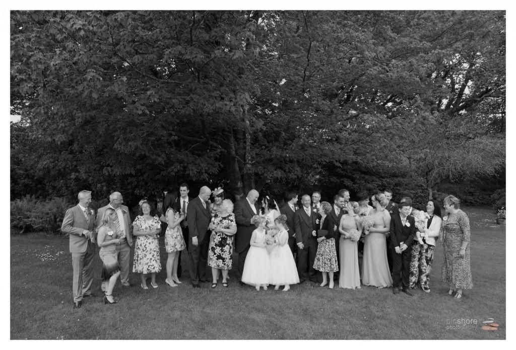 moorland garden hotel devon wedding picshore photography 07