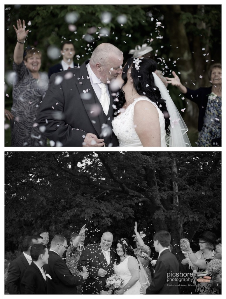moorland garden hotel devon wedding picshore photography 08