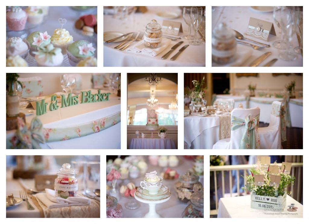 moorland garden hotel devon wedding picshore photography 09
