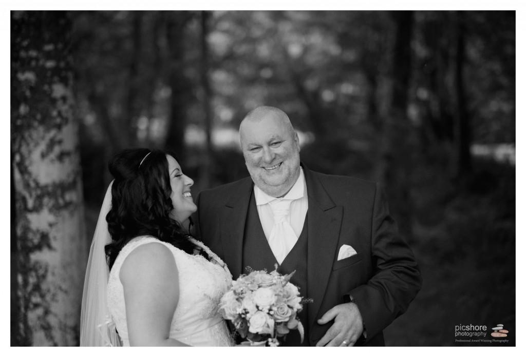 moorland garden hotel devon wedding picshore photography 10
