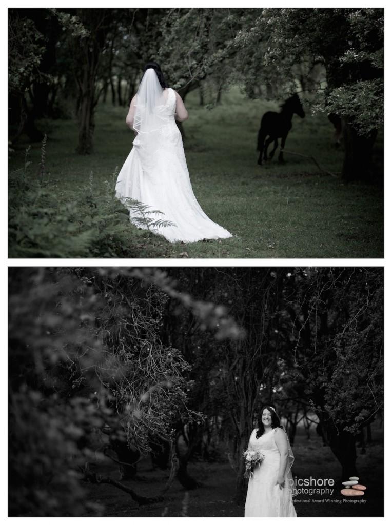 moorland garden hotel devon wedding picshore photography 11