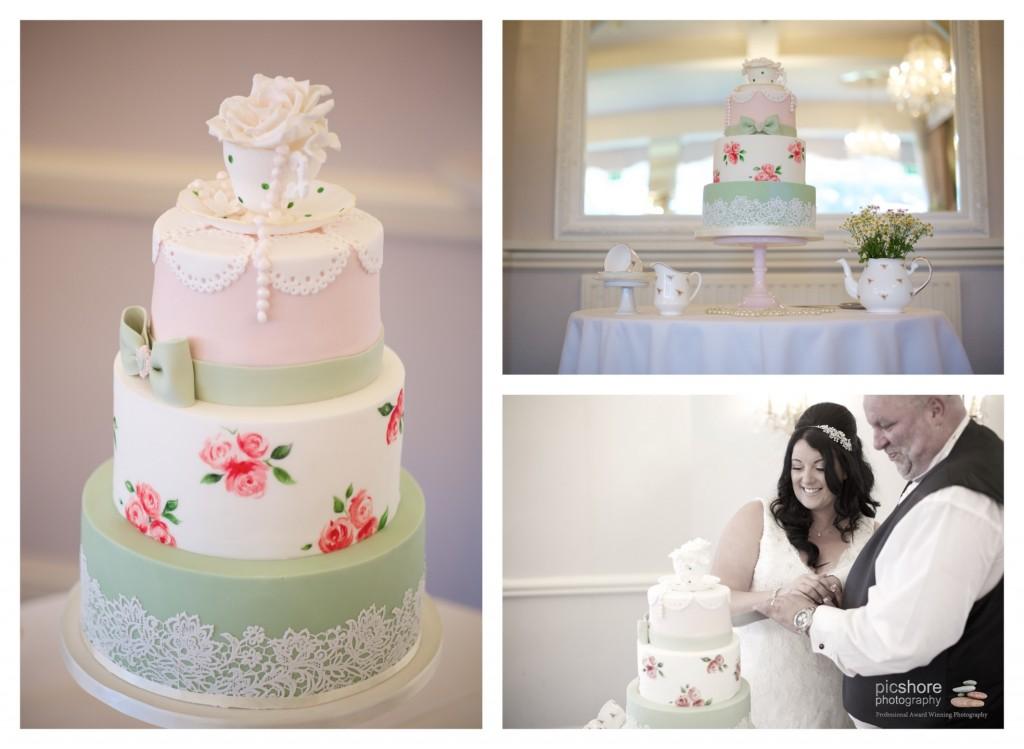 moorland garden hotel devon wedding picshore photography 12