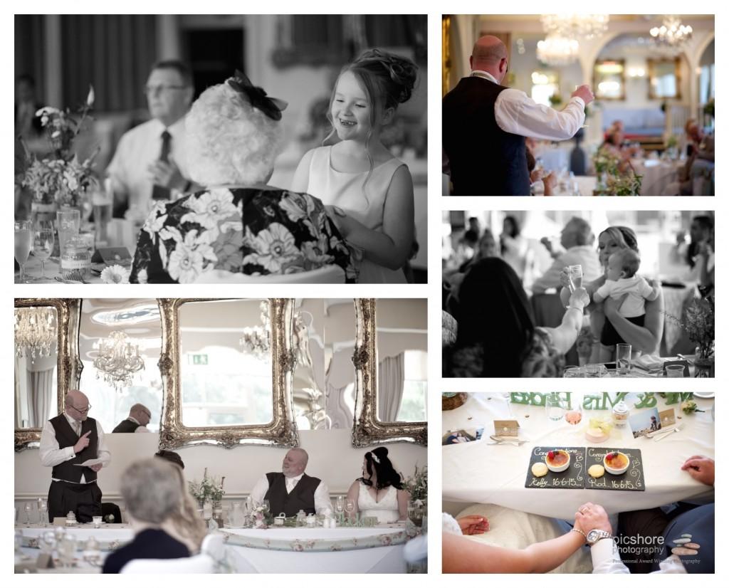 moorland garden hotel devon wedding picshore photography 14
