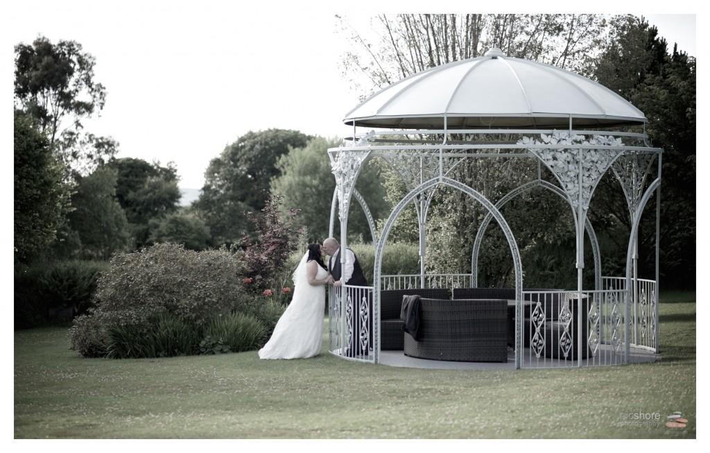 moorland garden hotel devon wedding picshore photography 16