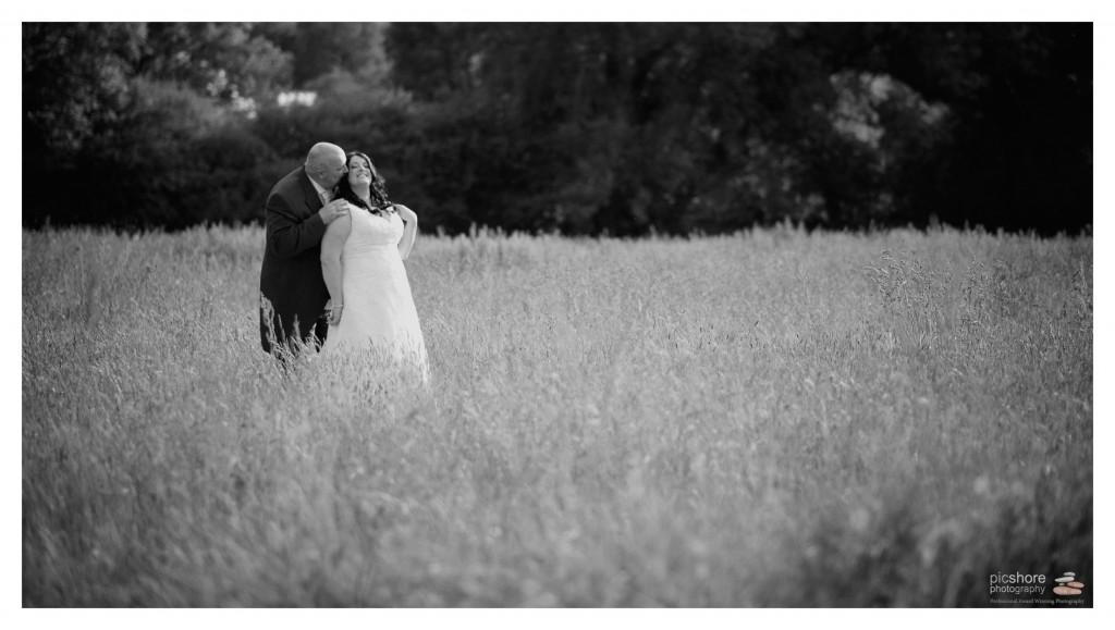 moorland garden hotel devon wedding picshore photography 17
