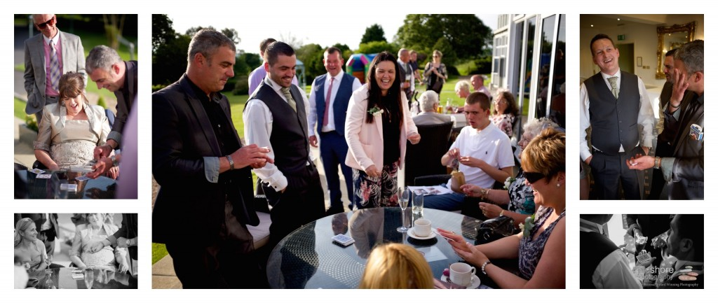 moorland garden hotel devon wedding picshore photography 18