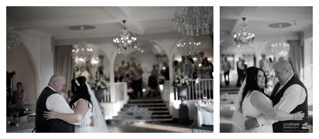 moorland garden hotel devon wedding picshore photography 19