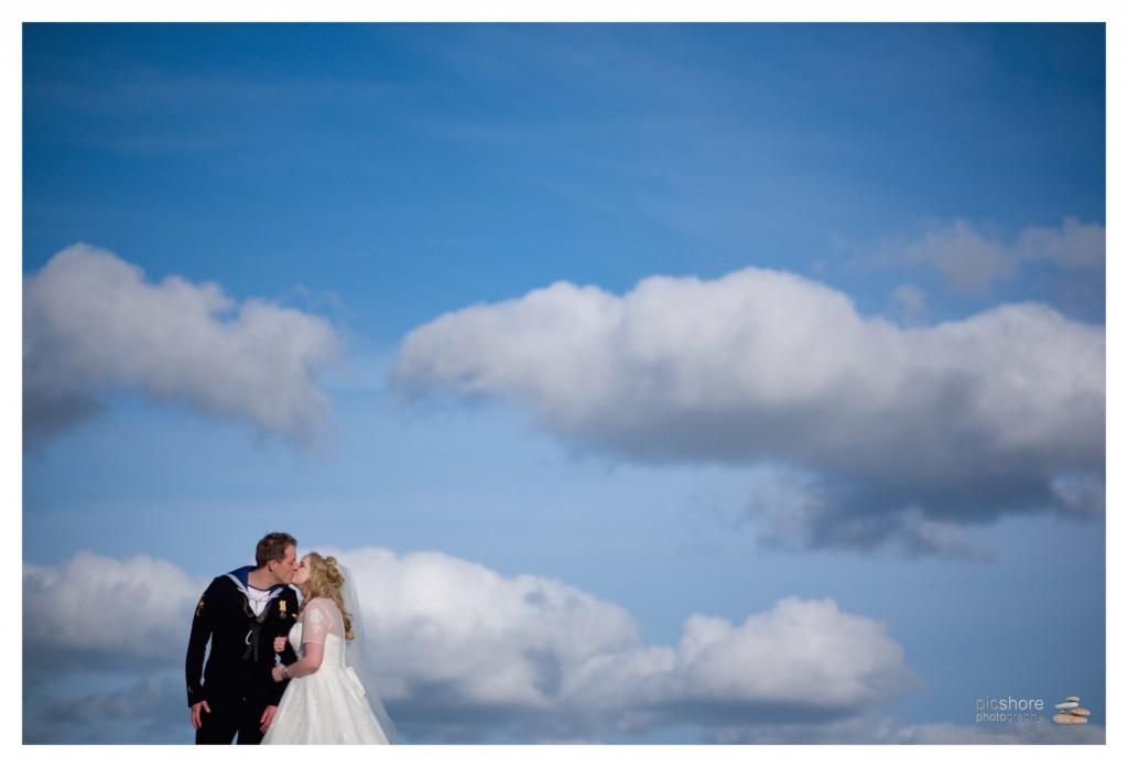 st mellion cornwall wedding photographer picshore photography 01