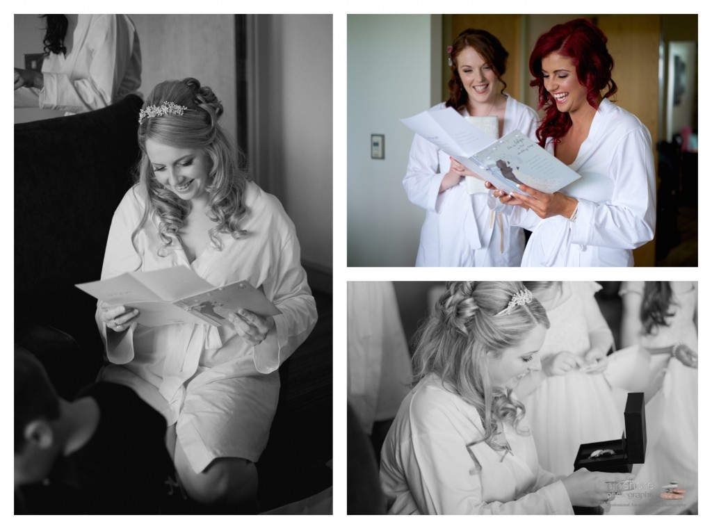 st mellion cornwall wedding photographer picshore photography 02