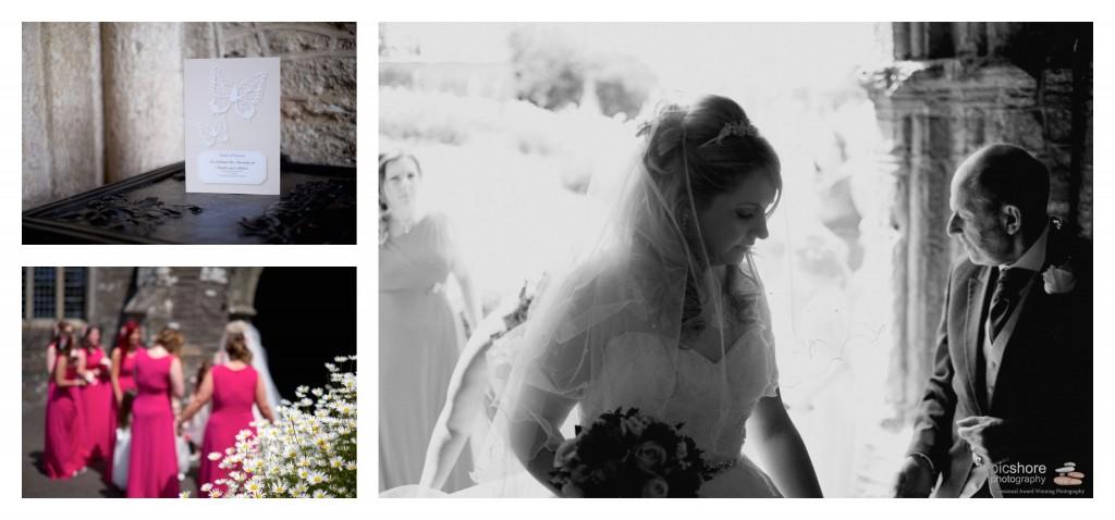 st mellion cornwall wedding photographer picshore photography 03