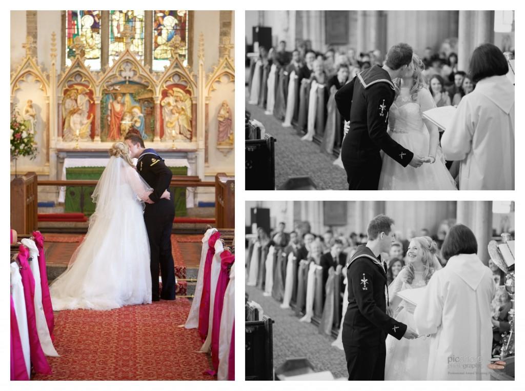 st mellion cornwall wedding photographer picshore photography 05
