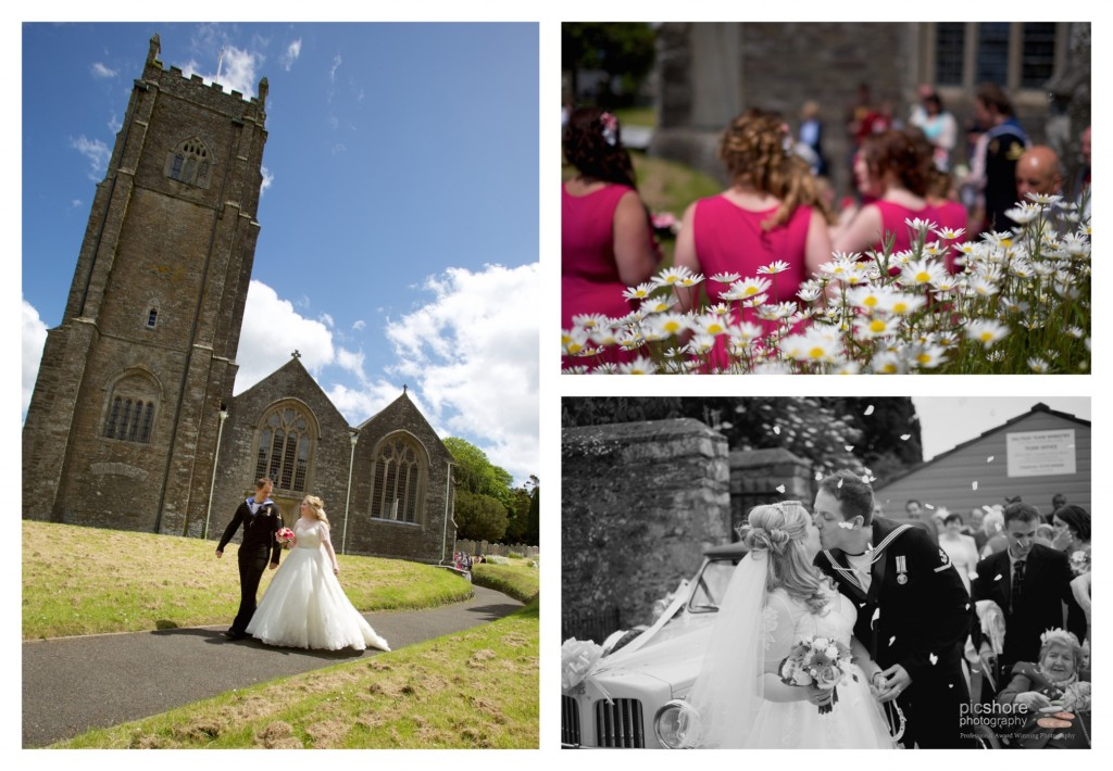 st mellion cornwall wedding photographer picshore photography 06