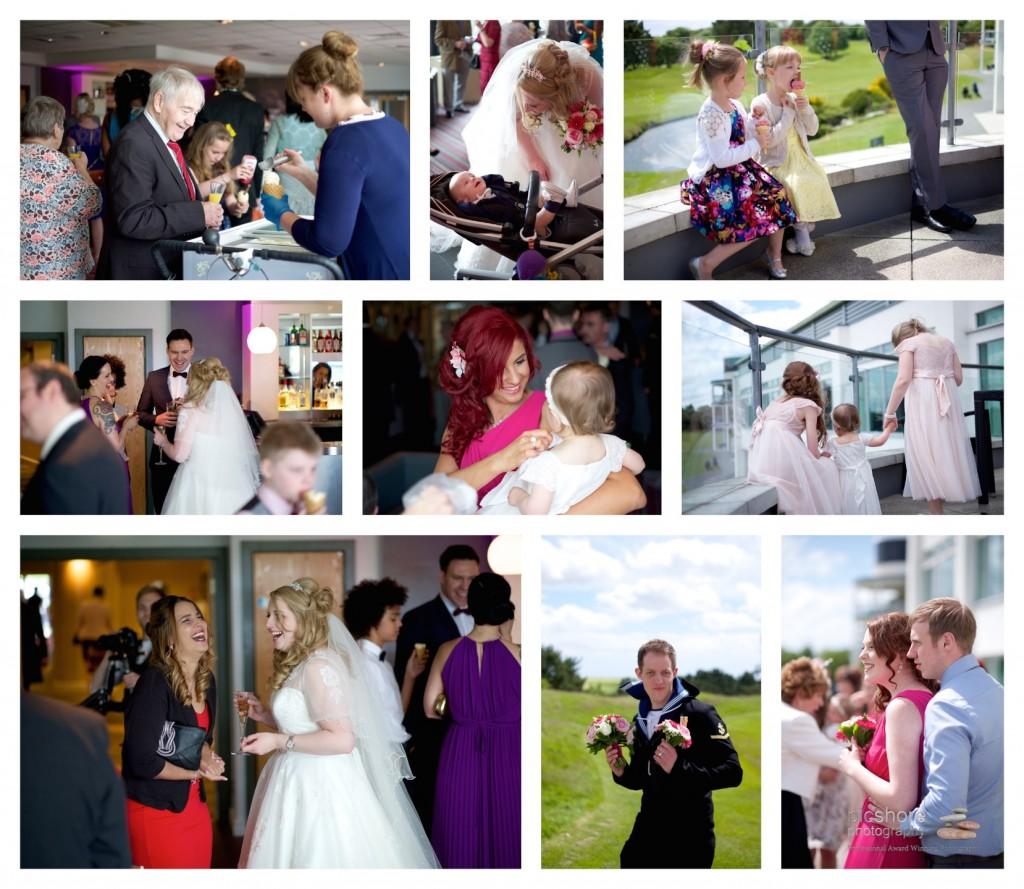 st mellion cornwall wedding photographer picshore photography 07