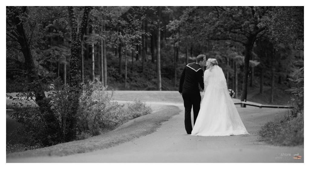 st mellion cornwall wedding photographer picshore photography 09